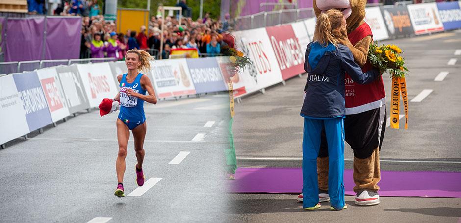 marathon_zurich