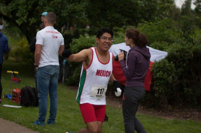 ultramaratonista-702x468