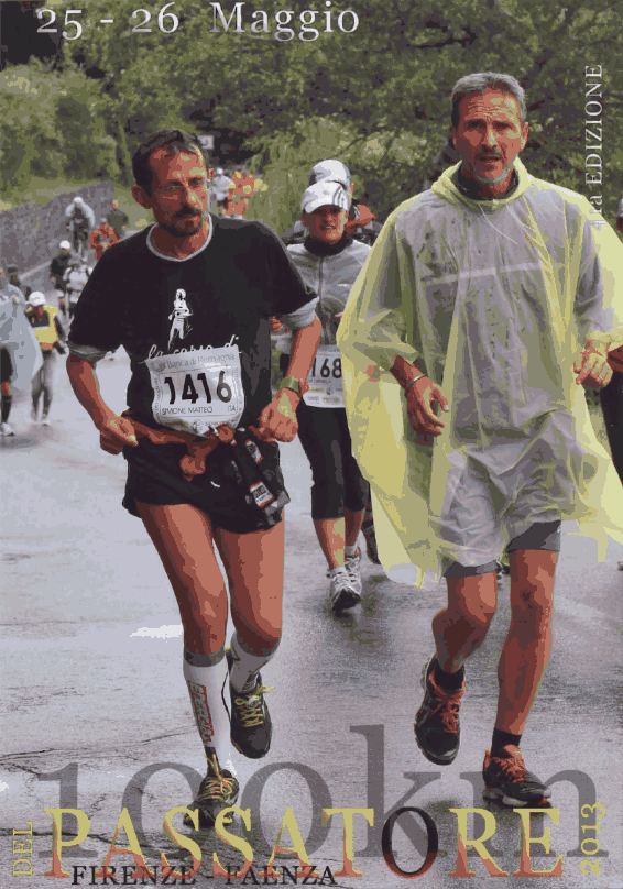 MatteoSimone100km (3)