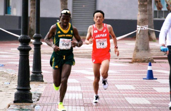yamauchi-hideaki-world-championship-100km-los-alcazeres-murcia-2016-ramon-sobrino-wangconnection-870x566_c