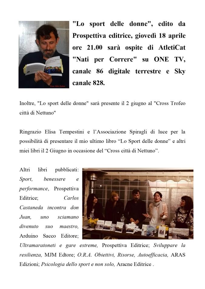 15.04.2019 Lo sport delle donne, 18 aprile ospite di AtletiCat e 2 giugno a Nettuno_page-0001 (2).jpg