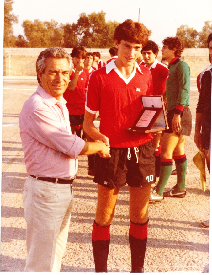 Beretti Casarano - sogno di calciatore.jpg