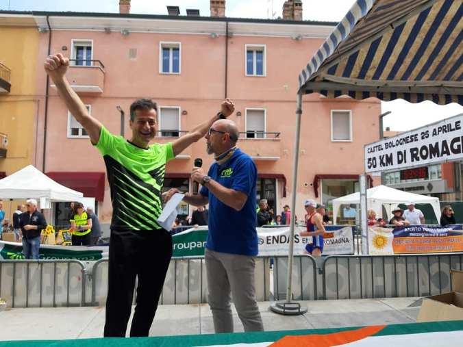Campione Italiano Fidal 50km categoria M50 2.jpg