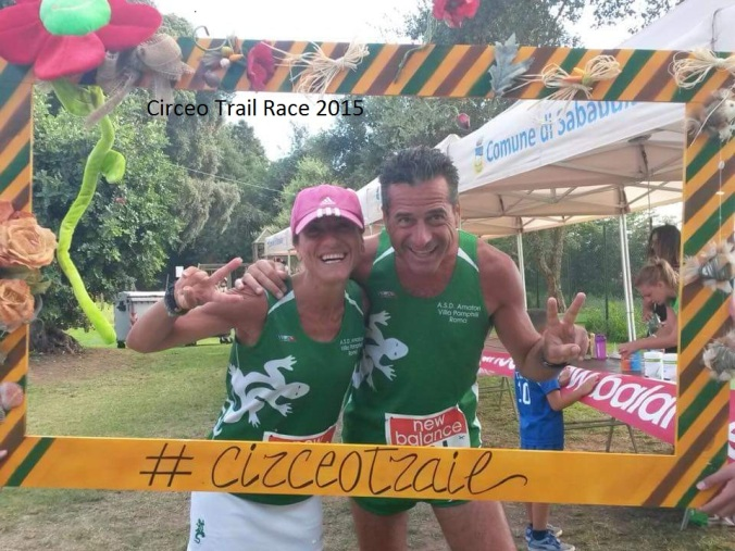 Circeo Trail Race 2015.jpg