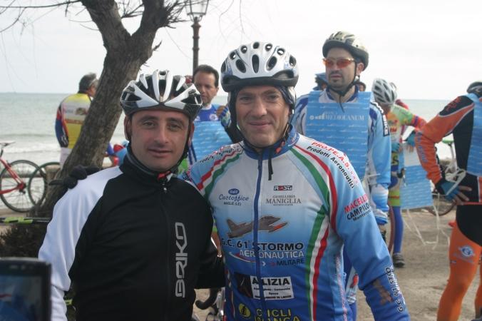con Bettini.JPG