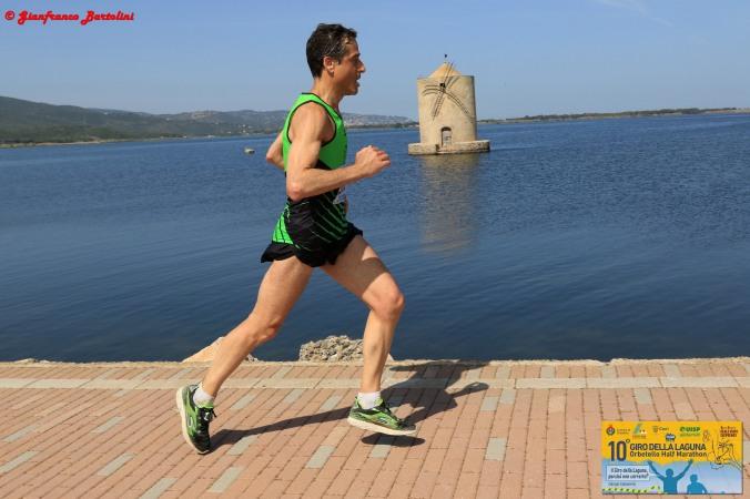 Orbetello Half Marathon 2018.jpg