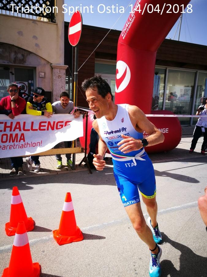 Primo Triathlon Sprint Ostia 2018.jpg
