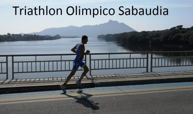 Triathlon Olimpico Sabaudia.jpg