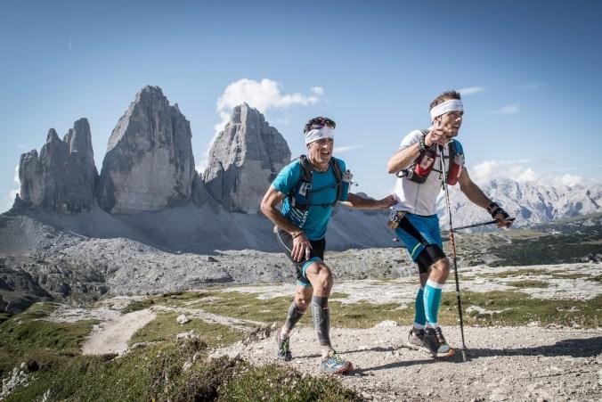 Trans Alp 2014 2 (Copia).JPG