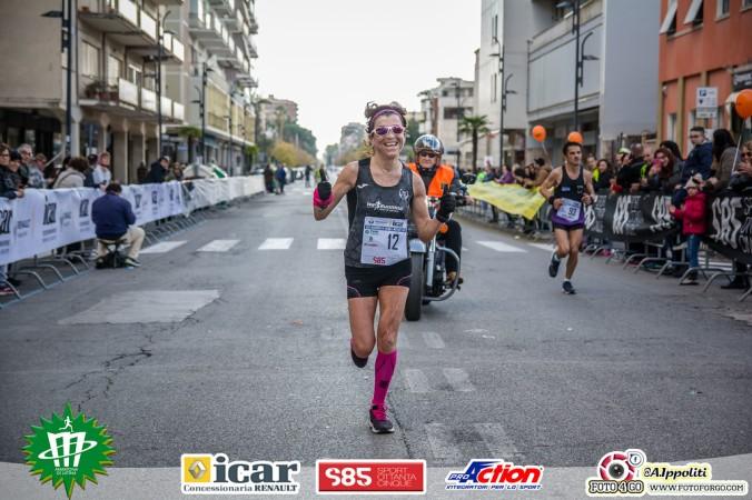 MaratonaLT - Ippoliti Alessandro-1106-XL.jpg