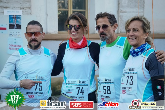 MaratonaLT - Ippoliti Alessandro-19-XL