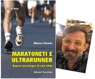 maratonetieultrarunner