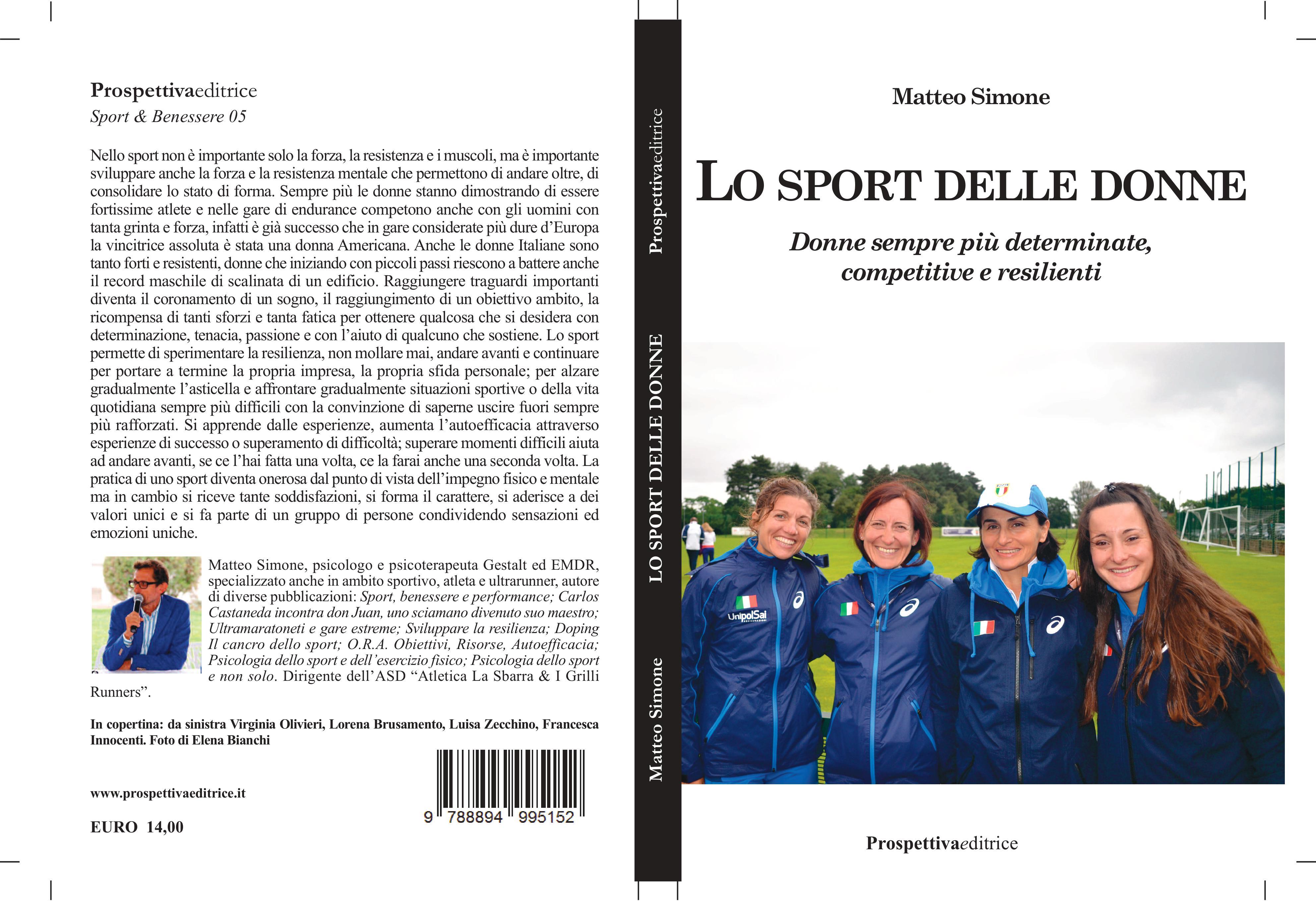 lo-sport-delle-donne-1