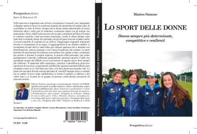 lo-sport-delle-donne